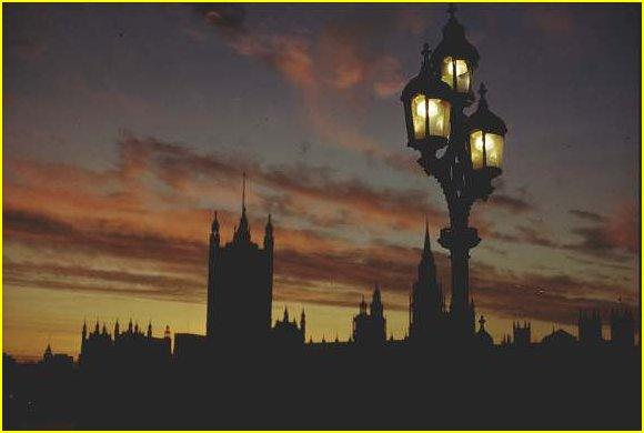 - londonbr2